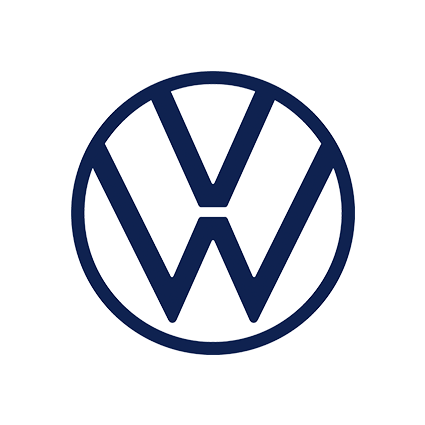 Volkswage PartnerForum 2019